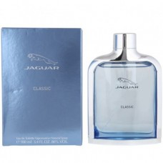 Deals, Discounts & Offers on Health & Personal Care - JAGUAR CLASSIC BLUE PERFUME FOR MEN 100 ML