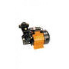 Deals, Discounts & Offers on Electronics - Kirloskar jalraaj 0.5 HP Self Priming Water Pump