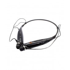 Deals, Discounts & Offers on Mobile Accessories - Acid Eye HBS 730 Bluetooth Headset