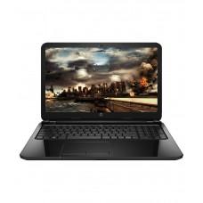 Deals, Discounts & Offers on Laptops - HP 15-ac184tu Notebook (T0X61PA) (5th Gen Intel Core i3- 4GB RAM- 1TB HDD- 39.62 cm