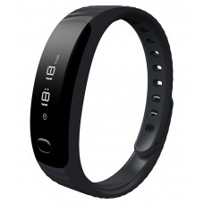 Deals, Discounts & Offers on Accessories - Intex Fitrist Smart Band