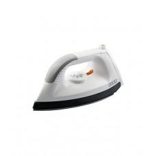 Deals, Discounts & Offers on Electronics - Usha EI 1602 Iron
