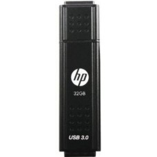 Deals, Discounts & Offers on Accessories - HP x705w 32 GB USB 3.0 Utility Pendrive