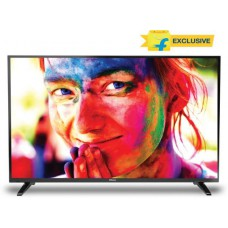 Deals, Discounts & Offers on Televisions - InFocus 101.6cm (40) Full HD LED TV