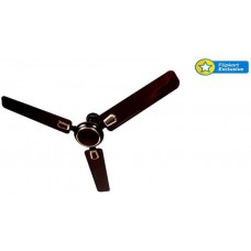 Deals, Discounts & Offers on Home Appliances - Lifelong Insta Cool 3 Blade Ceiling Fan