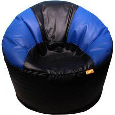 Deals, Discounts & Offers on Furniture - OHS XXL Muda Bean Bag Chair Cover