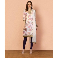 Deals, Discounts & Offers on Women Clothing - Flat 70% off on Tany Salwar Suit