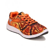 Deals, Discounts & Offers on Foot Wear - Flat 50% off on  Casual Shoes