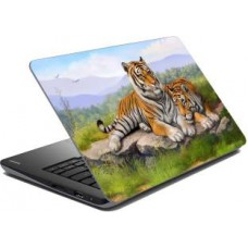 Deals, Discounts & Offers on Computers & Peripherals - Laptop Skins Below Rs 199