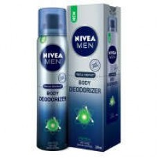 Deals, Discounts & Offers on Health & Personal Care -  UPTO 30% OFF on Olay,Kaya and Nivea
