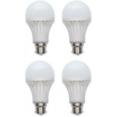 Deals, Discounts & Offers on Electronics - Flat 79% off on Vizio  White Led Bulb
