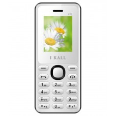 Deals, Discounts & Offers on Mobiles - Flat 23% off on I Kall K-66 Mobile Offer