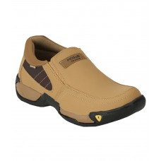 Deals, Discounts & Offers on Foot Wear - Flat 40% off on Imcolus Tan Wildlife/Camping Shoes