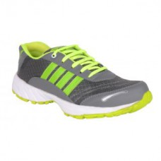 Deals, Discounts & Offers on Foot Wear - Jokatoo Mens Grey and Running Shoes