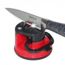 Deals, Discounts & Offers on Home & Kitchen - Imported High quality Knife Sharpener With Suction Pad