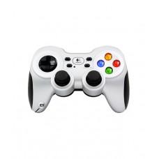 Deals, Discounts & Offers on Gaming - Logitech Wireless Controller