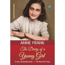 Deals, Discounts & Offers on Books & Media - The Diary of a Young Girl