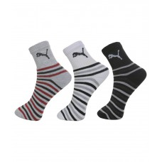 Deals, Discounts & Offers on Foot Wear - Flat 30% off on Cotton Ankle Length Socks