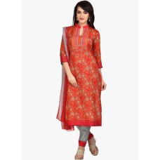 Deals, Discounts & Offers on Men Clothing - New collection for women