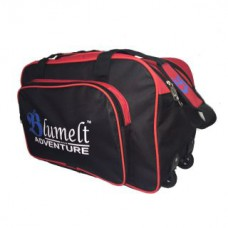 Deals, Discounts & Offers on Stationery - Flat 64% off on Bagther  Travel Bag with Wheels