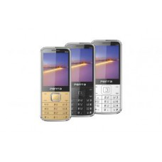 Deals, Discounts & Offers on Mobiles - Flat 25% off on Penta Bharat Phone
