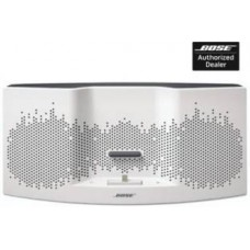 Deals, Discounts & Offers on Electronics - Bose SoundDock  Mobile/Tablet Speaker
