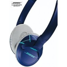Deals, Discounts & Offers on Mobile Accessories -  Flat 50% Off Bose On-Ear Headphones