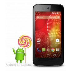 Deals, Discounts & Offers on Mobiles - Karbonn Sparkle V Android