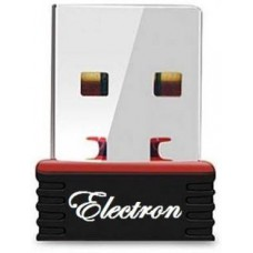 Deals, Discounts & Offers on Computers & Peripherals - Electron Ewna USB Adapter