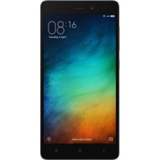 Deals, Discounts & Offers on Mobiles -  upto Rs 7000 Redmi 3s Prime- Exchange offer
