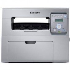 Deals, Discounts & Offers on Computers & Peripherals - Samsung  Mono Laser