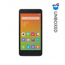 Deals, Discounts & Offers on Mobiles - UNBOXED Mi 4i