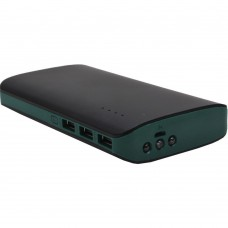 Deals, Discounts & Offers on Computers & Peripherals - APG  Techno  3 USB Power Bank