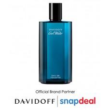 Deals, Discounts & Offers on Women - Davidoff cool Water Edt