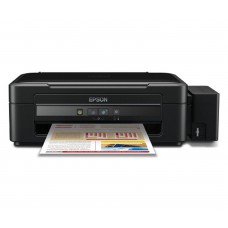 Deals, Discounts & Offers on Computers & Peripherals - Epson  All-in-one Ink tank System Printer
