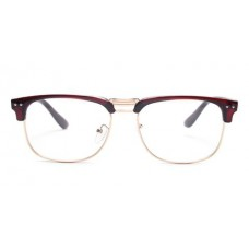 Deals, Discounts & Offers on Men - FLAT 65% OFF on Eyeglasses