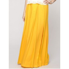 Deals, Discounts & Offers on Women Clothing - Upto 30% Off on purchase of 1499