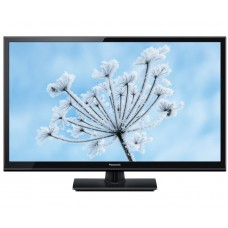 Deals, Discounts & Offers on Televisions - Panasonic  HD Ready LED TV