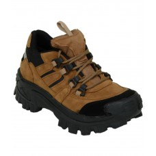 Deals, Discounts & Offers on Foot Wear - Flat 35% off on Aadi Brown Boots