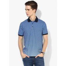 Deals, Discounts & Offers on Men Clothing - Upto 50% Off monte carlo