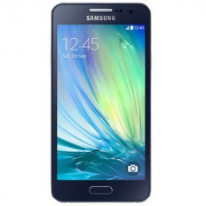 Deals, Discounts & Offers on Mobiles - Samsung Galaxy A3