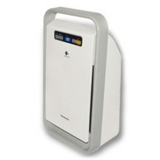 Deals, Discounts & Offers on Home Appliances - Panasonic  Air Purifier