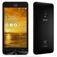 Deals, Discounts & Offers on Mobiles - Asus ZenFone 5