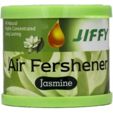 Deals, Discounts & Offers on Car & Bike Accessories - Flat 55% off on Jiffy Car Perfume Gel