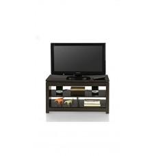 Deals, Discounts & Offers on Furniture - Royal Oak Geneva TV Stand