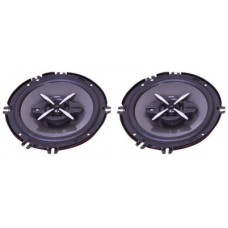 Deals, Discounts & Offers on Car & Bike Accessories - Flat 50% off on Woodman 6 Inch Car Speaker