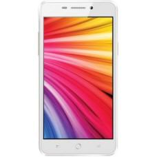 Deals, Discounts & Offers on Mobiles - Flat 20% off on Intex Aqua Star
