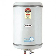 Deals, Discounts & Offers on Home Appliances - Inalsa MSG 15 N Storage Water Heater
