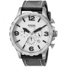 Deals, Discounts & Offers on Men - Upto 65% off on watches