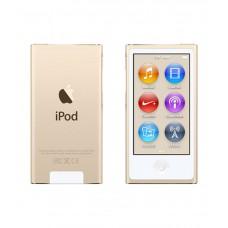 Deals, Discounts & Offers on Electronics - Apple iPod Nano 16GB